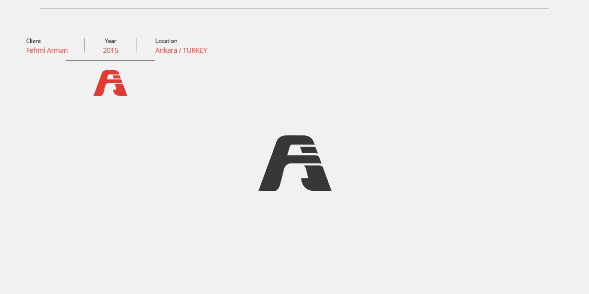 logo-fehmi-arman