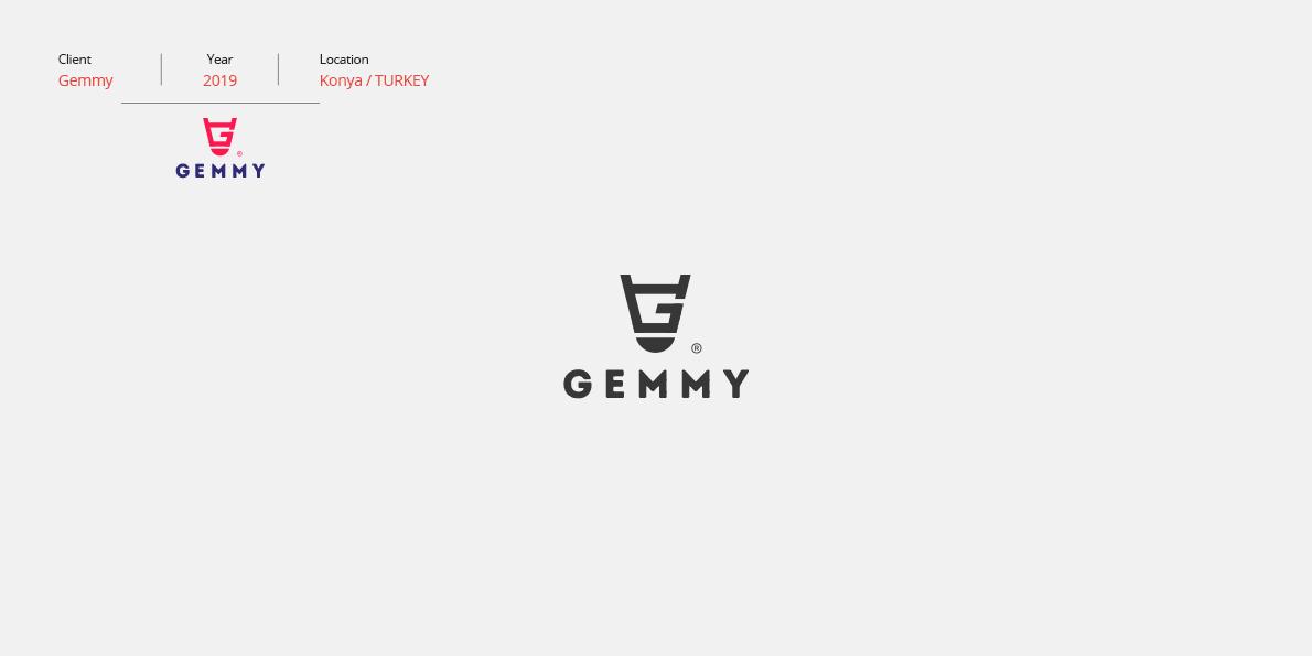 logo-gemmy-animal-feed