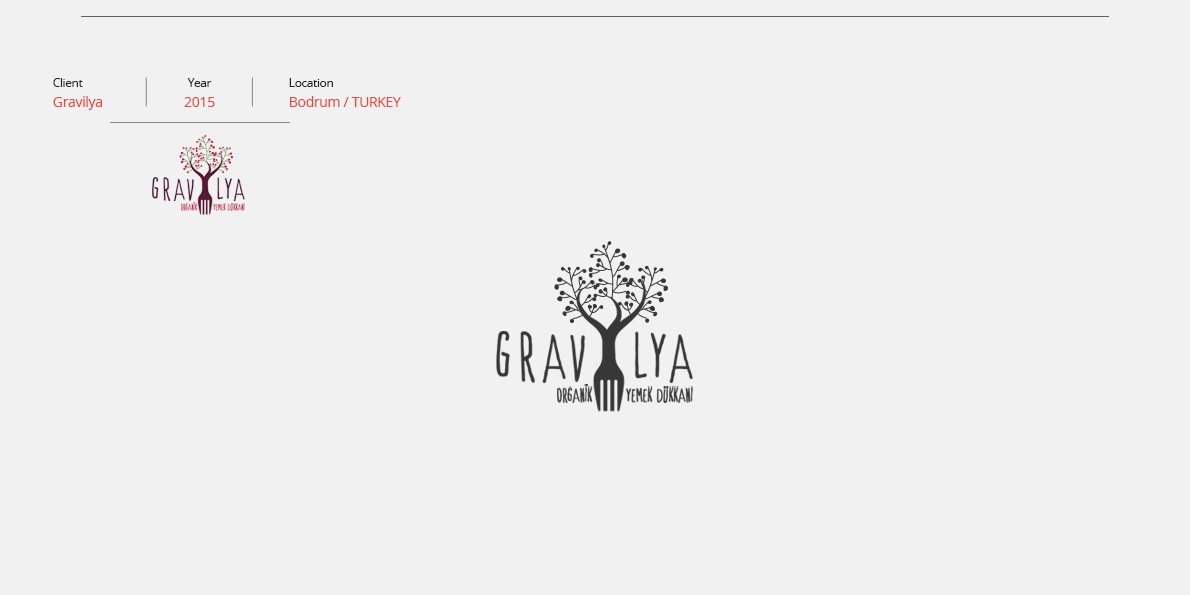 logo-gravilya-food
