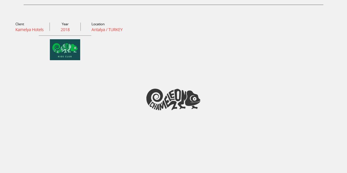 logo-kamelya-hotels-chameleon