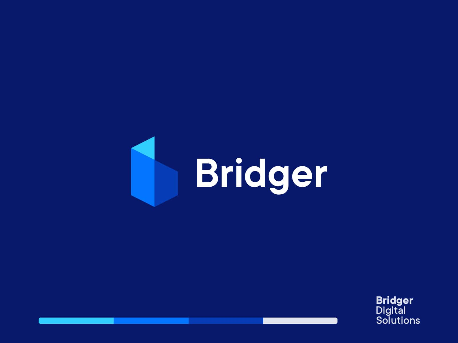 bridger-digital-solutions