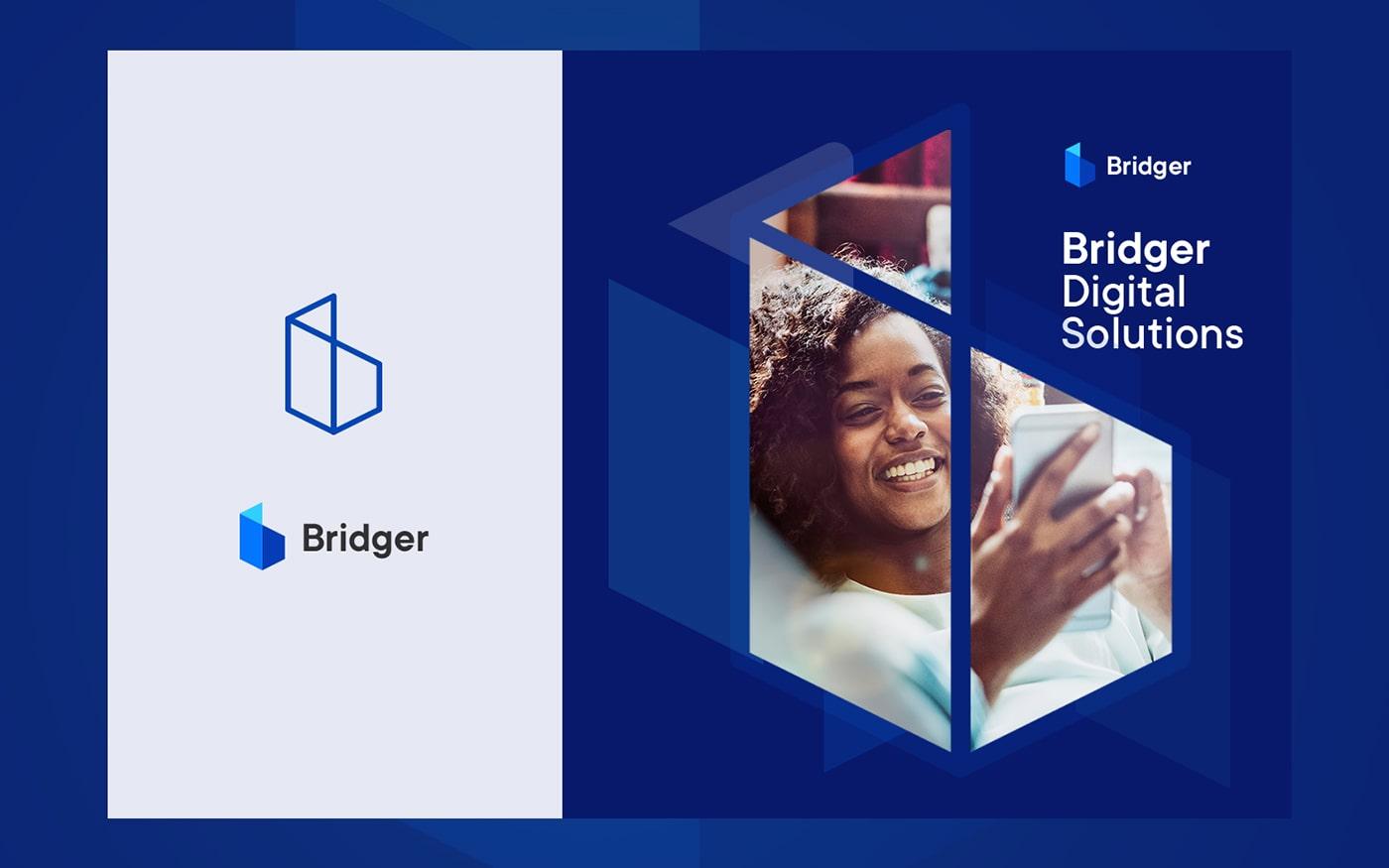 bridger-logo-image