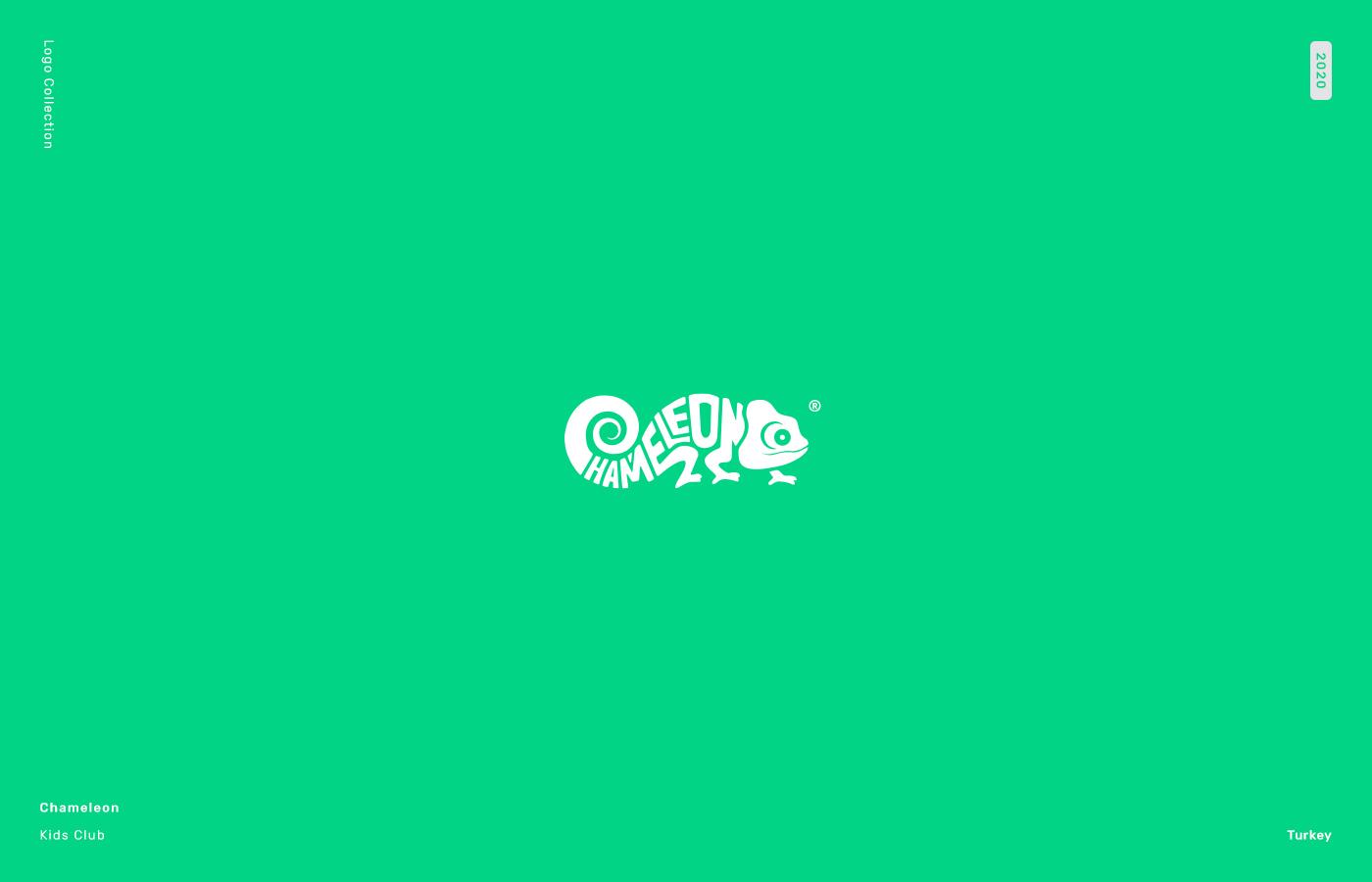 noyan-ozun-logo-chameleon