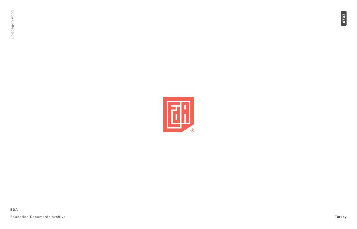 noyan-ozun-logo-eda-pratik