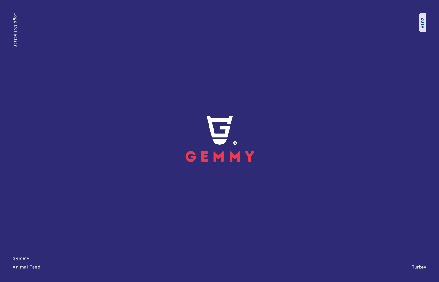 noyan-ozun-logo-gemmy-animal-feed