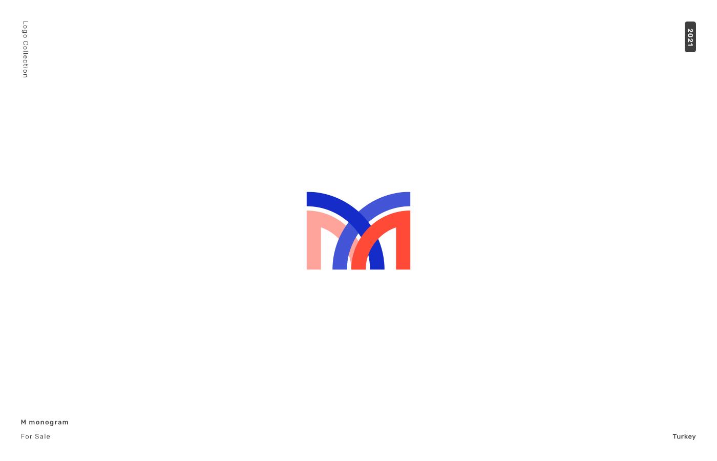 noyan-ozun-logo-m-letter